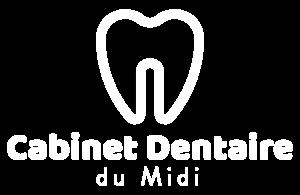 cabinet dentaire du midi
